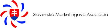 Slovenská marketingová asociácia